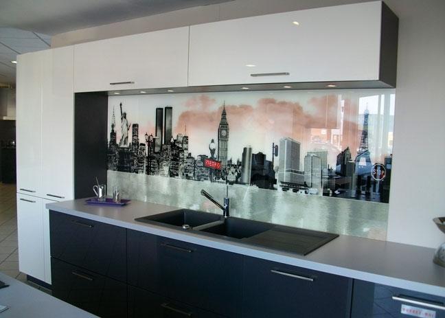credence. Black Bedroom Furniture Sets. Home Design Ideas